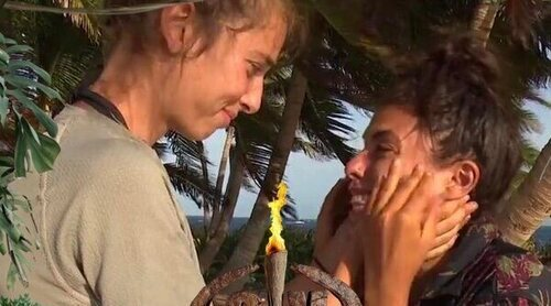 ¿Ganará Lola 'Supervivientes 2021' después de la inesperada expulsión de Palito Dominguín?