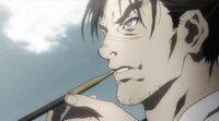 Tráiler de 'La espada del inmortal', remake del anime de samuráis para Amazon