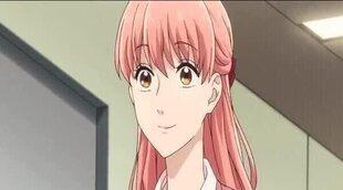 Tráiler de 'Wotakoi' que muestra lo difícil que es el amor para un otaku