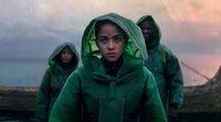 Tráiler de 'Fundación', la esperada adaptación que se estrena el 24 de septiembre en Apple TV+
