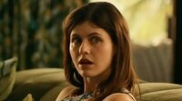 Tráiler de 'The White Lotus', la nueva serie del creador de 'Iluminada' para HBO
