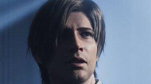 Tráiler de 'Resident Evil: Oscuridad Infinita', la serie de animación 3D basada en los míticos videojuegos