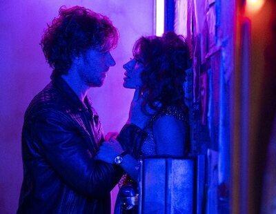 Tráiler de 'Sexo/Vida', la serie erótica de Netflix protagonizada por Sarah Shahi y Adam Demos