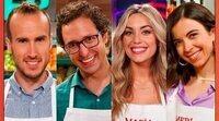 ¡Sí, MasterChef!: ¿Quién merece ganar 'MasterChef 9', Arnau, Fran, María o Meri?