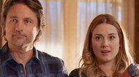 Tráiler de 'Un lugar para soñar', la esperada tercera temporada que llega a Netflix el viernes 9 de julio
