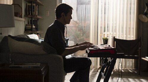 Tráiler de 'Mr. Corman', serie protagonizada por Joseph Gordon-Levitt que llegará a Apple TV+ el 6 de agosto