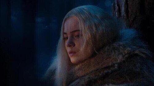 Tráiler de la segunda temporada de 'The Witcher', que se estrena el 17 de diciembre en Netflix