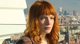 'Valeria' tiene muchos dilemas en el tráiler de la segunda temporada