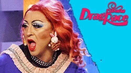 'Drag Race España': ¿Debería haber pasado Pupi Poisson a la final junto a Sagittaria, Carmen Farala y Killer?