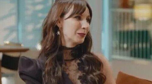 Telecinco avanza sus apuestas para otoño lideradas por el final de 'La que se avecina' y 'La última tentación'