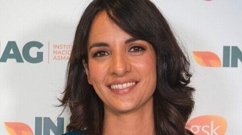 """Esther Vaquero: """"La salud en la tele es para un público minoritario; si no padeces la enfermedad no es fácil empatizar"""""""