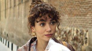 '#Luimelia' crece y asume nuevos desafíos en el tráiler de la cuarta temporada
