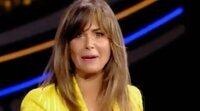 Antena 3 lanza el primer avance de 'Family Feud' y desvela nuevos equipos de famosos