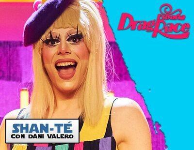 'Drag Race España': ¿Debería haber sido Miss Simpatía Arantxa Castilla-La Mancha en lugar de Pupi Poisson?