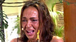 ¿Hubo tongo en la salvación de Olga Moreno en la final de 'Supervivientes 2021'?