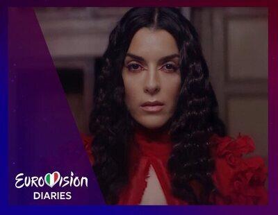 """Ruth Lorenzo: """"Me gustaría ayudar a preseleccionar al próximo representante de Eurovisión en Benidorm"""""""