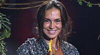 ¿Ha sido justa la victoria de Olga Moreno en 'Supervivientes 2021'?