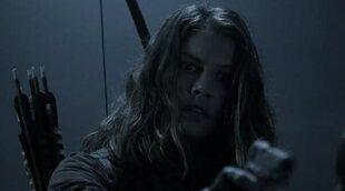 Tráiler de la undécima temporada de 'The Walking Dead', el final del fenómeno de AMC