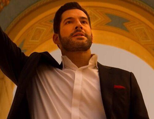 La última temporada de 'Lucifer' ya tiene fecha de estreno en Netflix