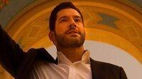'Lucifer' estrena su sexta y última temporada el 10 de septiembre en Netflix