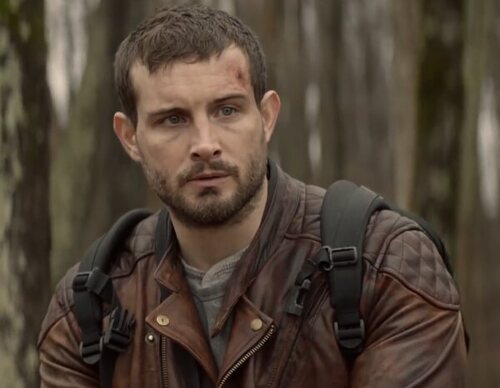 AMC pone fecha al regreso de 'The Walking Dead: World Beyond' con este tráiler