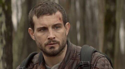 Tráiler de la segunda temporada de 'The Walking Dead: World Beyond', que se estrena el 3 de octubre