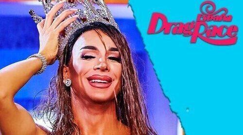 'Drag Race España': ¿Ha sido justa la victoria de Carmen Farala?