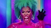 'Drag Race Holland' presenta a las 10 reinas de su segunda edición, que se estrena el 6 de agosto