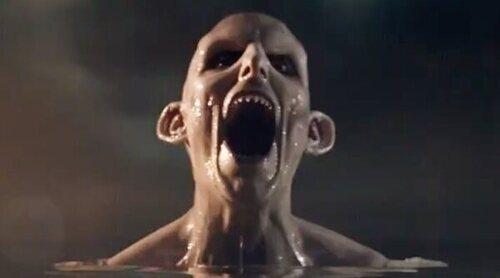 Teaser de 'American Horror Story: Double Feature', la décima temporada de la serie de FX