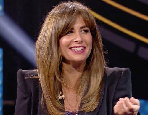 Promo de 'Family Feud', el concurso presentado por Nuria Roca que enfrentará a famosos