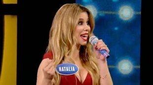 'Family Feud': El duelo entre 'OT' y Eurovisión protagoniza la promo del segundo programa
