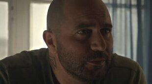 Tráiler de 'Hit & Run', el thriller de Netflix de los creadores de 'Fauda'