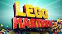 Antena 3 promociona sus estrenos para el otoño de 2021 con la llegada de 'Mentiras', 'La Voz' y 'Lego Masters'