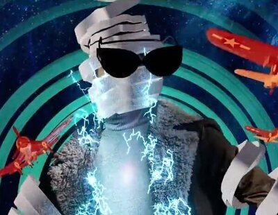 Tráiler de la tercera temporada de 'Doom Patrol', que llega a HBO Max el 23 de septiembre