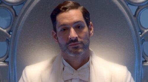 'Lucifer' se enfrenta al apocalipsis en el tráiler de la sexta y última temporada