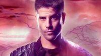 'Los Protegidos. El regreso' presenta a sus protagonistas y sus poderes en su primera promo