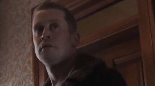 'American Horror Story' encuentra la inspiración en el tráiler de 'Double Feature'