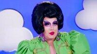 Así es Choriza May, la reina valenciana de 'RuPaul's Drag Race UK 3'