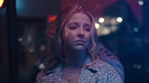Tráiler de la segunda temporada de 'The Other Two', la comedia que salta a HBO Max