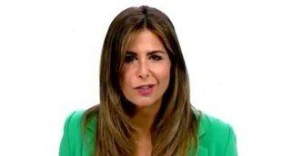 'La Roca': Primera promo del programa de Nuria Roca, que sustituye a 'Liarla Pardo' en laSexta