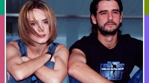 Cómo 'Compañeros' hizo que se cayera el servidor de Antena 3 en el año 2000 con este fenómeno viral