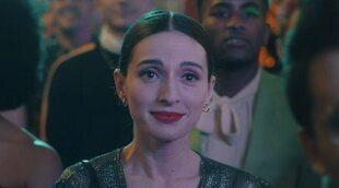 Tráiler de 'Fuimos canciones', la película de Netflix basada en el bestseller de Elísabet Benavent