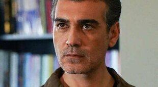 Antena 3 promociona 'Infiel', la nueva ficción turca con la que busca repetir el éxito de 'Mujer'