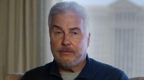 'CSI: Vegas' arranca una nueva etapa con muchas caras conocidas en este tráiler