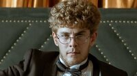 """Patrick Criado: """"'La Casa de Papel 5' resolverá muchas preguntas sobre Berlín"""""""