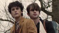 'The Walking Dead: World Beyond' adelanta su épico final en el tráiler de la segunda temporada