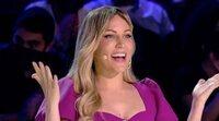 'Got Talent España' estrena su séptima edición el 10 de septiembre en Telecinco