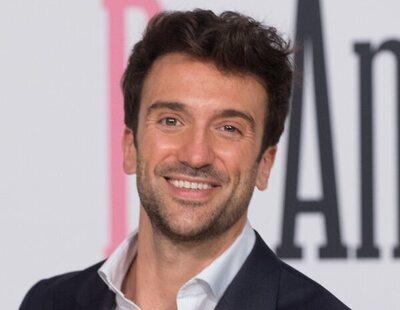"""Marcelo Converti ('ByAnaMilán 2'): """"Sería buena idea que también empezaran a incluir anécdotas nuestras"""""""