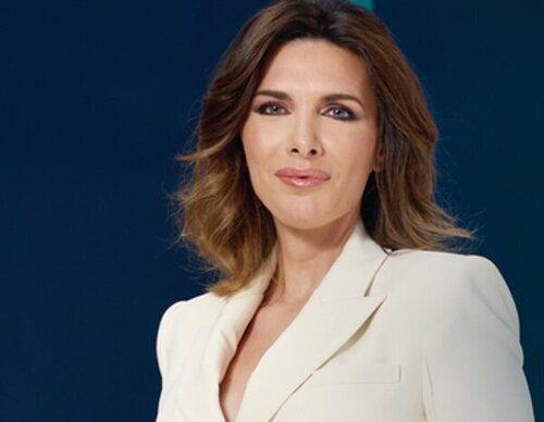 Verónica Sanz: