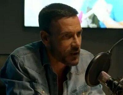 """Tráiler de la segunda temporada de 'HIT', la """"necesaria"""" serie juvenil de TVE"""